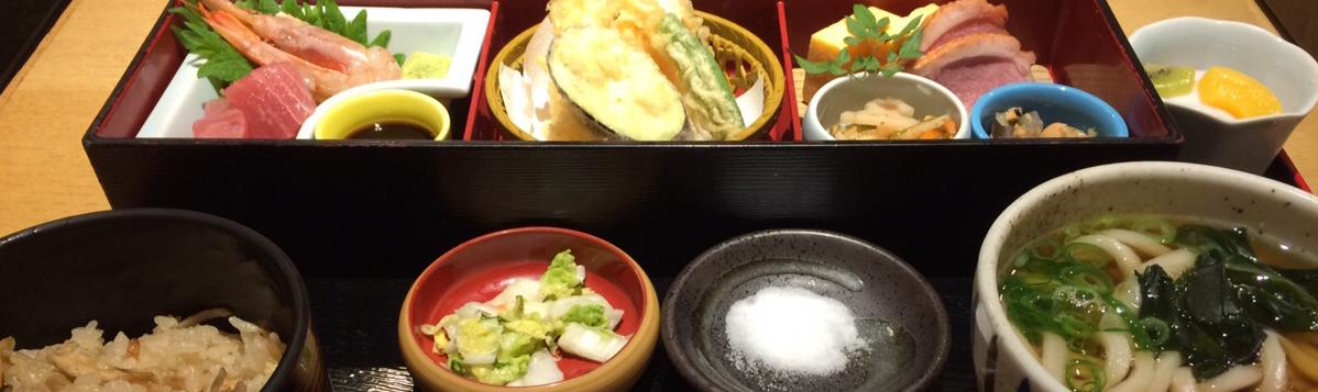 Thumbnail for 梅田大丸→中山寺へ初詣